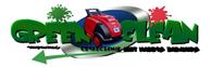 Auto Myjnia Ręczna & Mobilne Usługi Czyszczące Green Clean - Racibórz